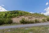 Mountain Ash Way - Photo 1