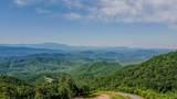 Mountain Ash Way - Photo 11