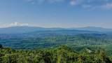 Mountain Ash Way - Photo 12