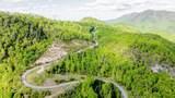 Mountain Ash Way - Photo 13