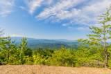 Mountain Ash Way - Photo 6