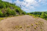 Mountain Ash Way - Photo 7