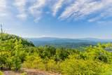 Mountain Ash Way - Photo 9