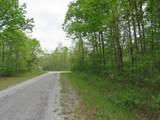 1078 Redwing Drive - Photo 1