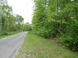 1078 Redwing Drive - Photo 4