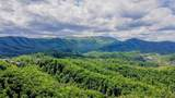 4560 Wilderness Plateau - Photo 23