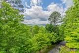 4560 Wilderness Plateau - Photo 24