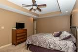 1310 Marble Hill Rd - Photo 18