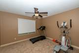1310 Marble Hill Rd - Photo 24