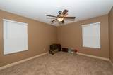 1310 Marble Hill Rd - Photo 27