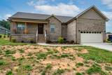 1310 Marble Hill Rd - Photo 4