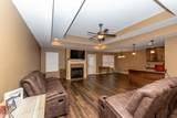 1310 Marble Hill Rd - Photo 8
