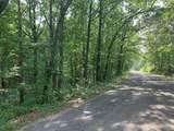 75.5 acres Rome Rd - Photo 2