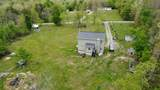 766 Taylor Hollow Rd - Photo 17