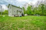 766 Taylor Hollow Rd - Photo 22