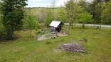 766 Taylor Hollow Rd - Photo 25