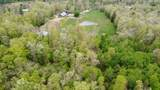 766 Taylor Hollow Rd - Photo 29