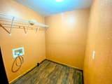 630 Harding Rd - Photo 12