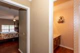 1410 Anderson Ave - Photo 18