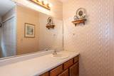 1410 Anderson Ave - Photo 19