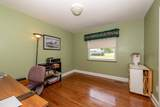 1410 Anderson Ave - Photo 21