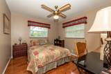 1410 Anderson Ave - Photo 24