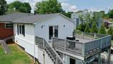 1410 Anderson Ave - Photo 30