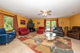 1410 Anderson Ave - Photo 8