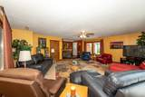 1410 Anderson Ave - Photo 9