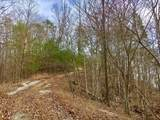 Lot 290 Bluff View Rd - Photo 10
