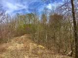 Lot 290 Bluff View Rd - Photo 11