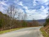 Lot 290 Bluff View Rd - Photo 12