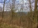 Lot 290 Bluff View Rd - Photo 13