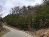 Lot 290 Bluff View Rd - Photo 14
