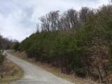 Lot 290 Bluff View Rd - Photo 15