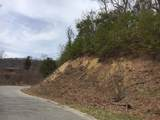 Lot 290 Bluff View Rd - Photo 16