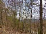 Lot 290 Bluff View Rd - Photo 2