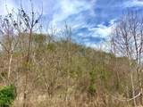 Lot 290 Bluff View Rd - Photo 3