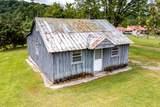 1616 Blockhouse Rd - Photo 18