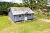 1616 Blockhouse Rd - Photo 19