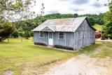 1616 Blockhouse Rd - Photo 20