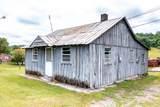 1616 Blockhouse Rd - Photo 21