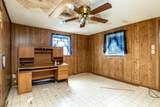 1616 Blockhouse Rd - Photo 30