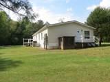 536 Pine Ridge Drive - Photo 10