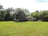 536 Pine Ridge Drive - Photo 12