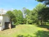 536 Pine Ridge Drive - Photo 35