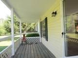 536 Pine Ridge Drive - Photo 38