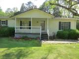 536 Pine Ridge Drive - Photo 4