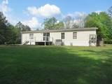 536 Pine Ridge Drive - Photo 8