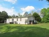 536 Pine Ridge Drive - Photo 9